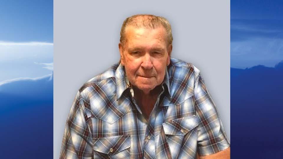 Billy Bryant, Sr., Deerfield, Ohio - obit