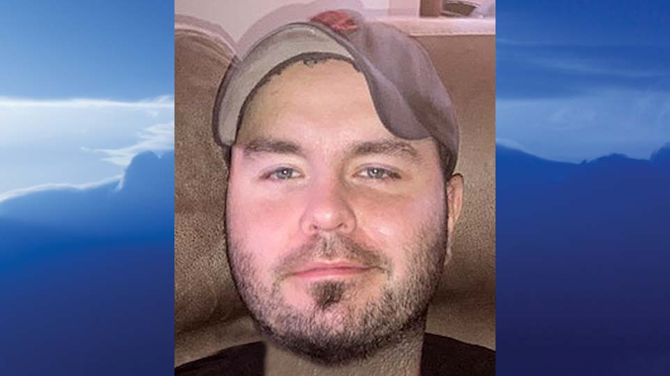 Brandon A. Hill, Youngstown, Ohio-obit