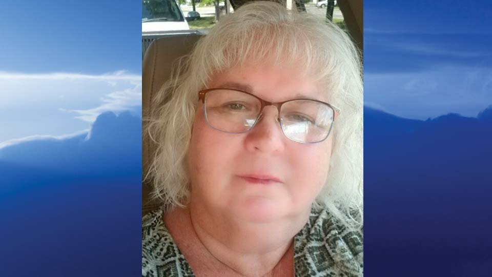 Brenda Lee Kuttler, Leetonia, Ohio - obit