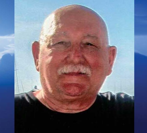 Carl A. Pasternack, Youngstown, Ohio - obit
