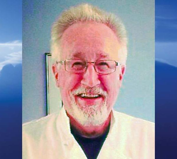 Charles Richard 'Dick' Wade, Youngstown, Ohio - obit