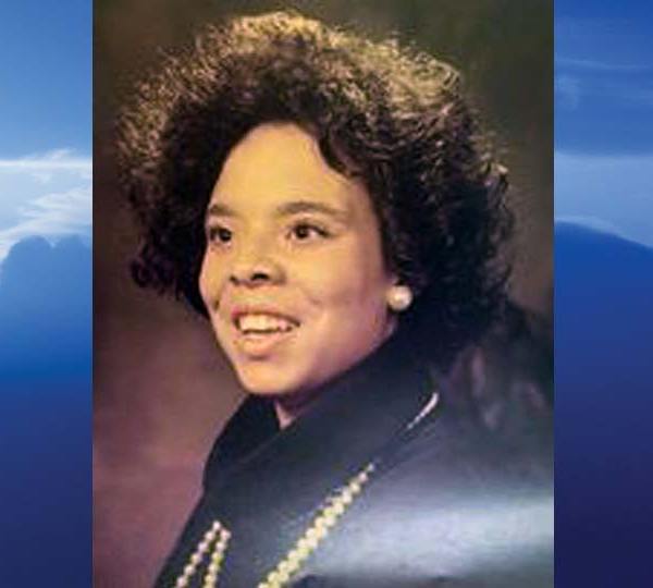 Cherie Betts, Youngstown, Ohio - obit