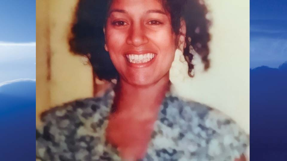 Cynthia Ann Bland, Youngstown, Ohio - obit