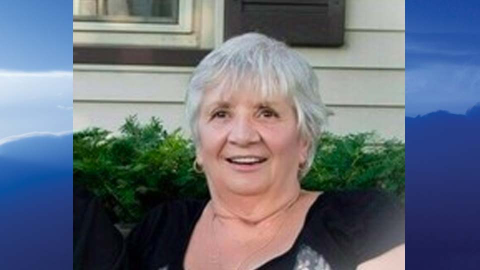 Cynthia L. Ewing, Hermitage, Pennsylvania - obit