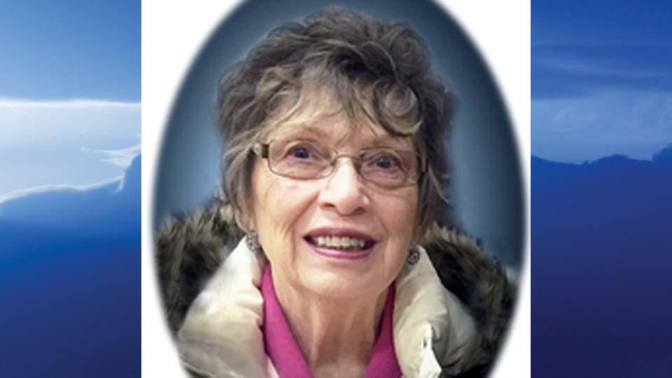 Darlene A. Butch, Hermitage, PA - obit