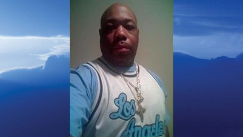 Darryl McMeans Youngstown Ohio - obit