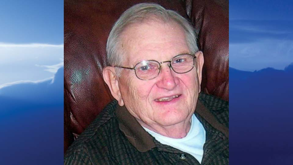 Donald J. Siembieda, Youngstown, Ohio - obit