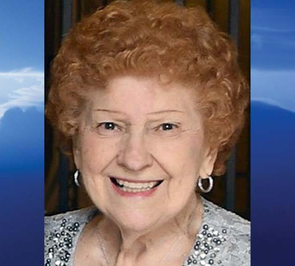 Dorothy A. Lapp, Youngstown, Ohio - obit