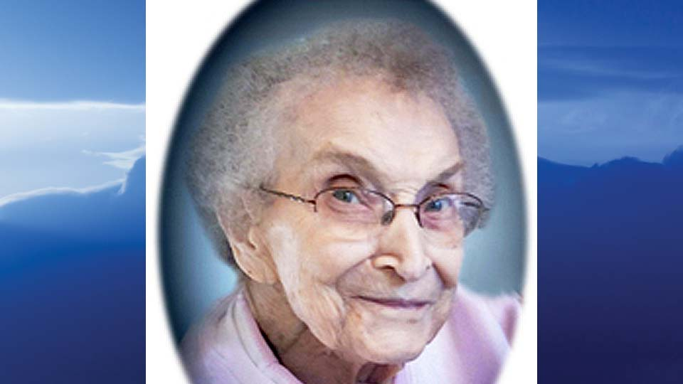 "Dorothy ""Dot"" (Paulenich) Venglarik, Hickory Township, Pennsylvania-obit"