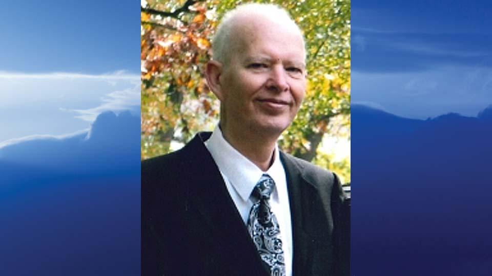 Dwight M. Barnett, Fowler Township, Ohio-obit