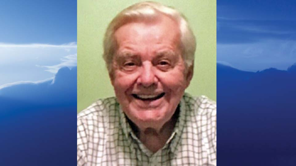 Edward L. Brown, Youngstown, Ohio - obit