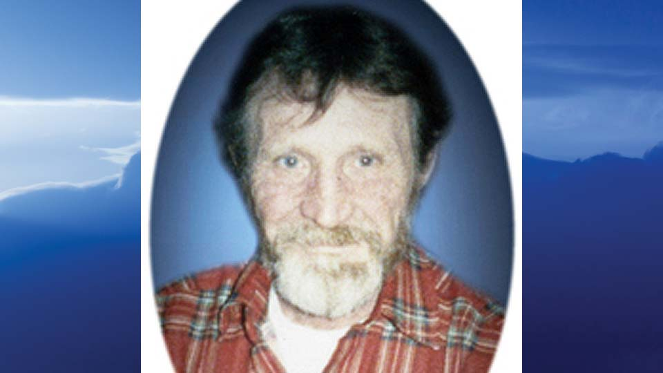 Edwin A. Boettner, Fredonia, Pennsylvania-obit