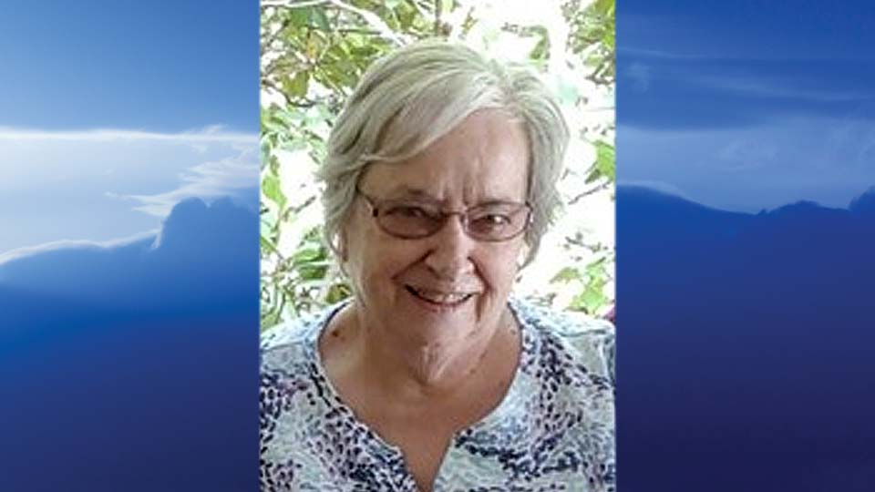Ethelene L. Williams, Hubbard, Ohio-obit