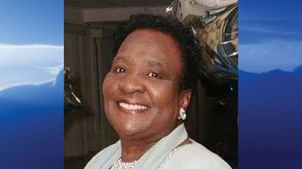 Evangelist Jean B. Jones, Youngstown, Ohio-obit