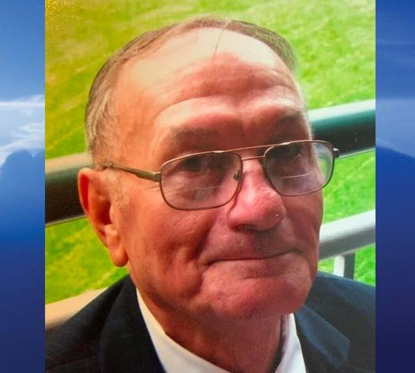 """Francis J. """"Jerry"""" Wittenauer, New Middletown, Ohio - obit"""