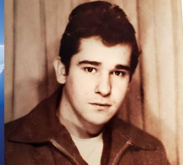 George Millick, Sr., Youngstown, Ohio - obit