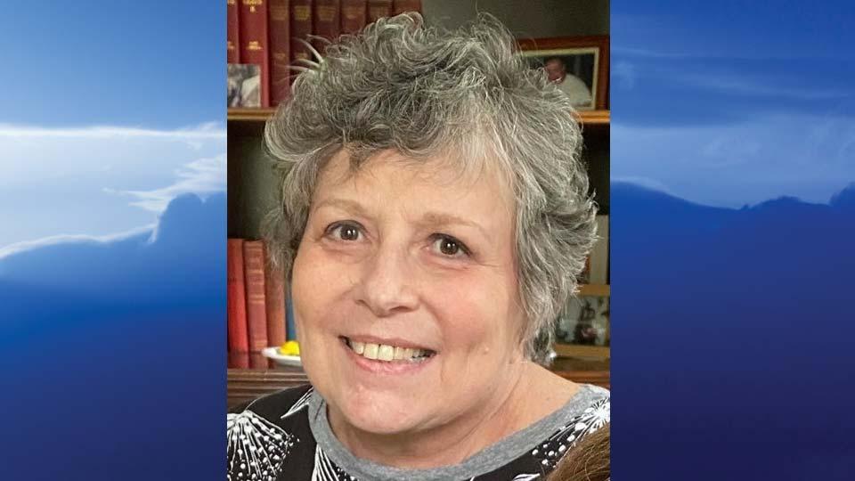 Georgeann Diane Buonpane, Canfield, Ohio - obit
