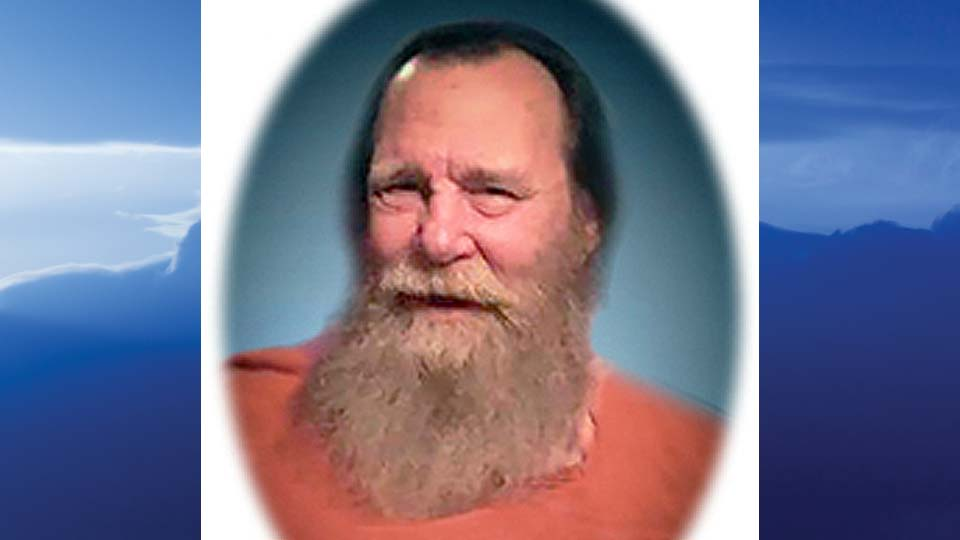 "Harold R. ""Dick"" Forkey, Jr., New Castle, Pennsylvania-obit"