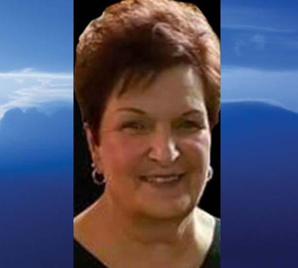 Helen Jean Rydarowicz, Hubbard, Ohio - obit
