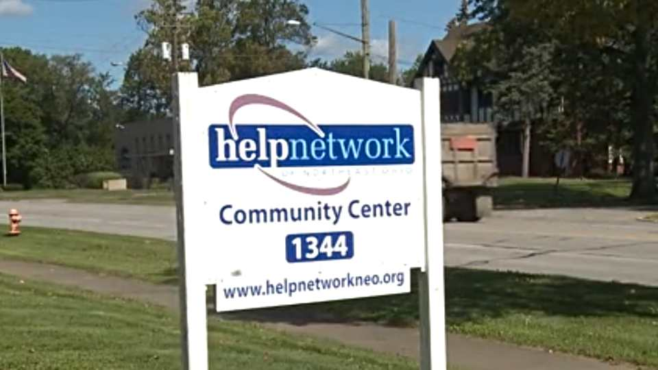 Help Network started as a drug information line, four hours a day, six days a week. It has grown and now provides suicide and crisis prevention services, 211 information and referral to other community based programs.