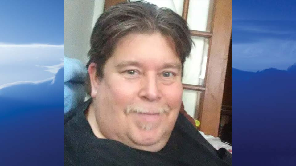 James Brennan Hornick, Youngstown, Ohio - obit