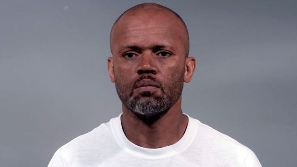 James Stanford, Jr., aggravated robbery with a deadly weapon