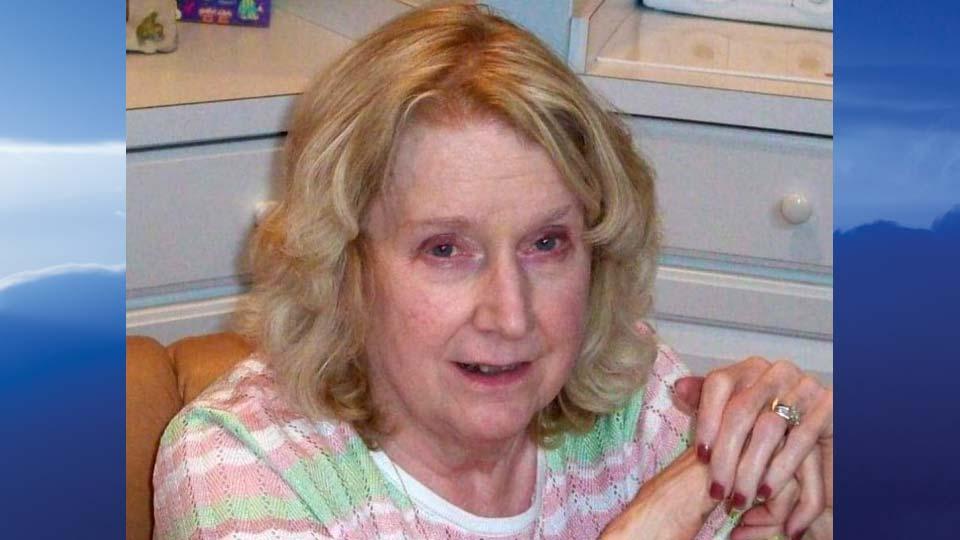 Janet Dianne Shears, Columbiana, Ohio - obit