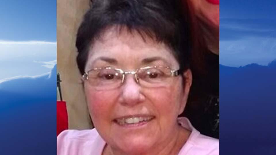 Janie Nix, Hermitage, Pennsylvania - obit