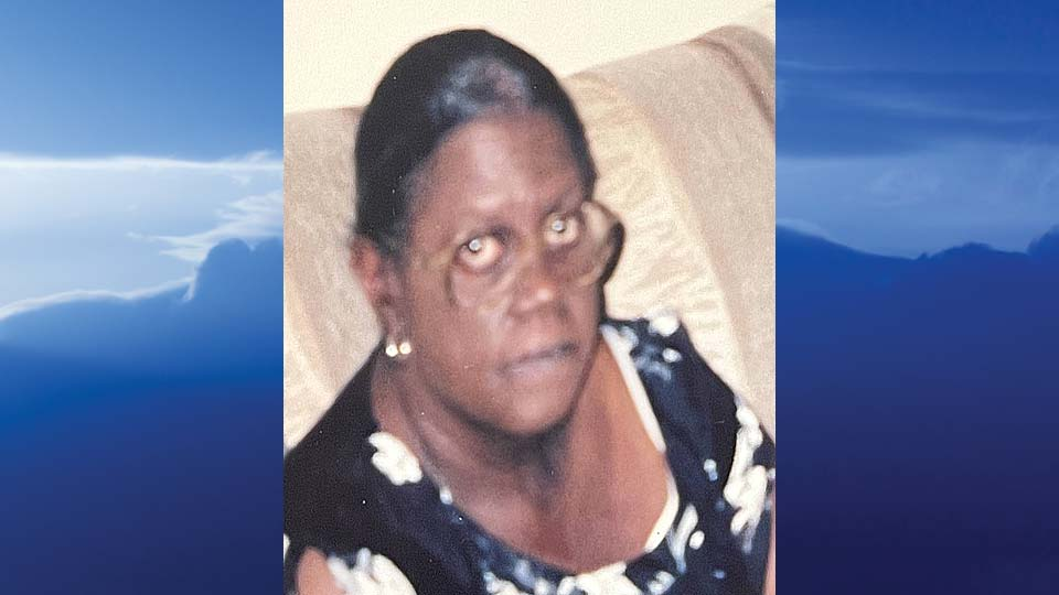 Jean A. Smith, Youngstown, Ohio-obit