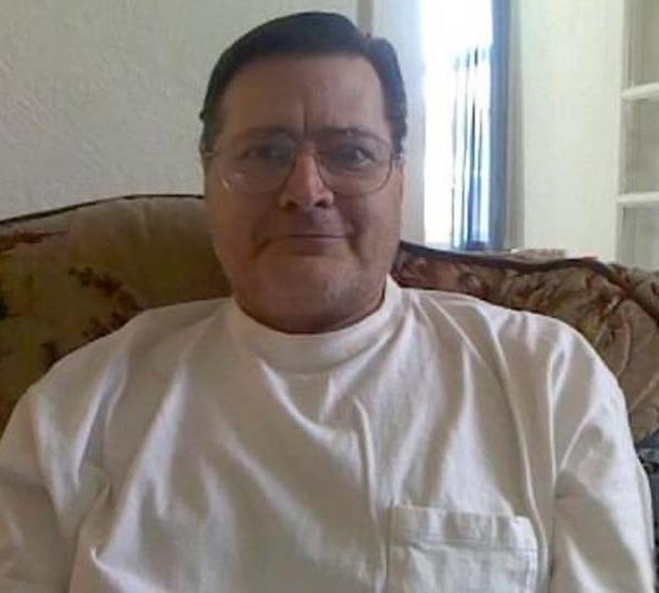 Jeffrey M. McNicol, Salem, Ohio - obit