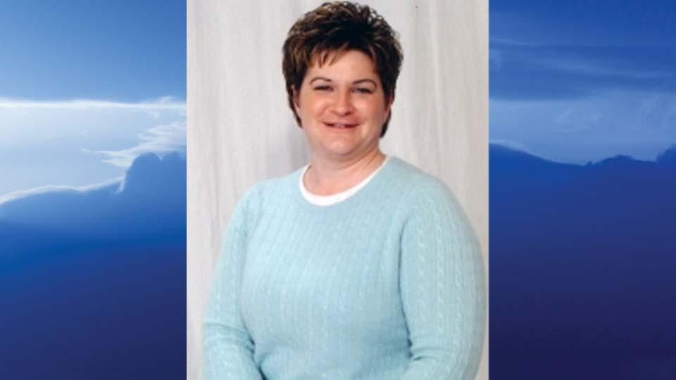 Jennifer L. Frantz, Cuyahoga Falls, Ohio - obit