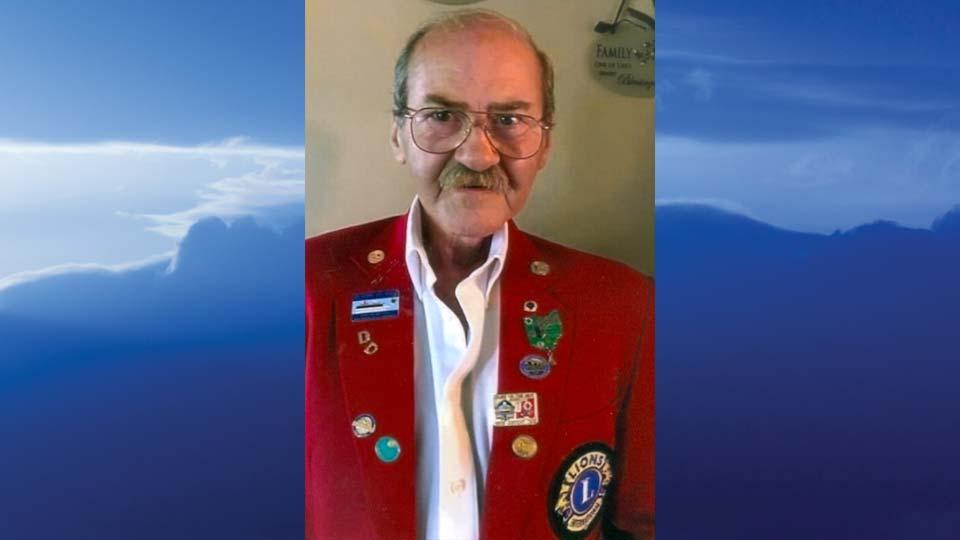 Jerry L. Langley, Sr., Masury, Ohio - obit