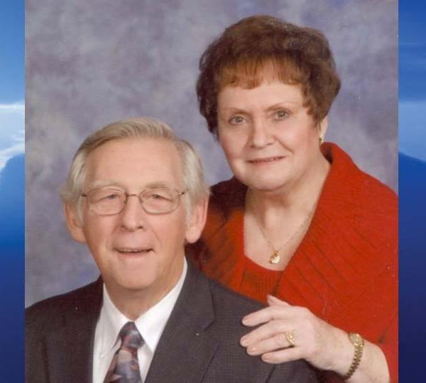 Jo Ann Fowler, Salem, Ohio - obit