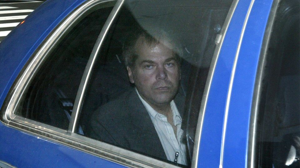 Lawyers are scheduled to meet in federal court on Monday to discuss whether John Hinckley Jr., the man who tried to assassinate President Ronald Reagan, should be freed from court-imposed restrictions including overseeing his medical care and keeping up with his computer passwords.