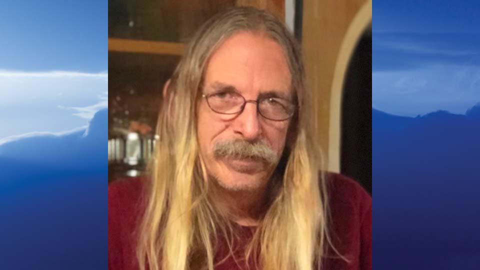 Joseph P. Mortimer, Sr., Hubbard, Ohio - obit