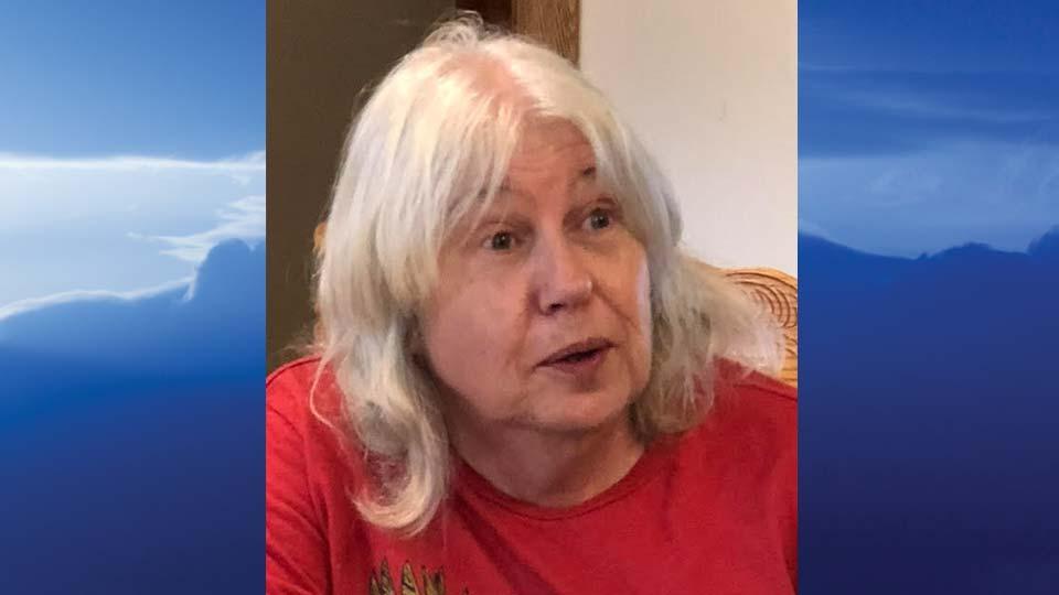 Karen L. Logue, Girard, Ohio - obit