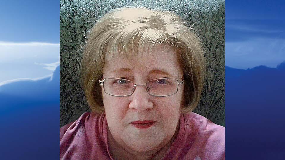 Kathleen George Gondel, Youngstown, Ohio-obit