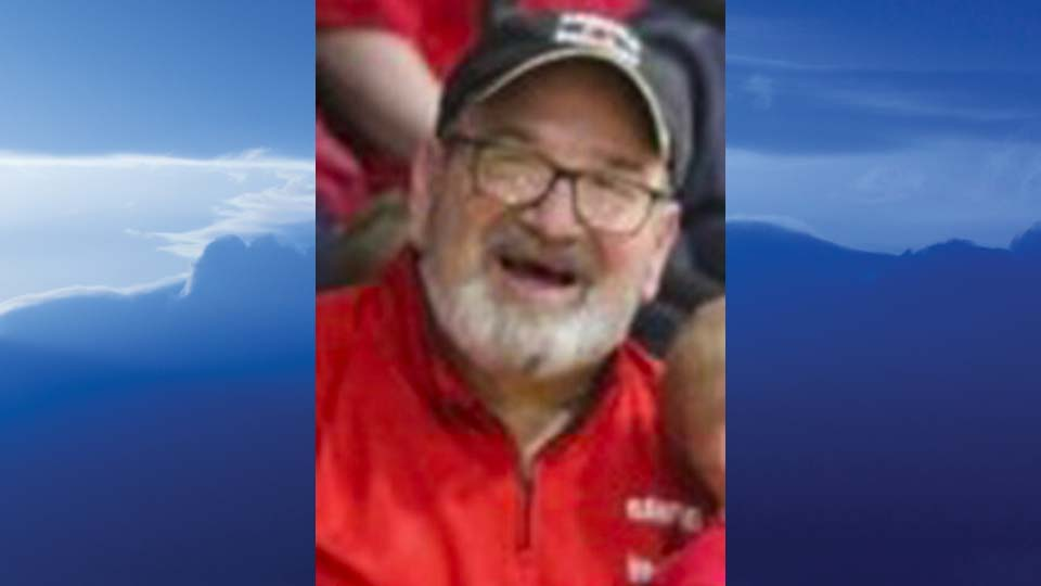 Leonard A. Pitts, Youngstown, Ohio - Obit