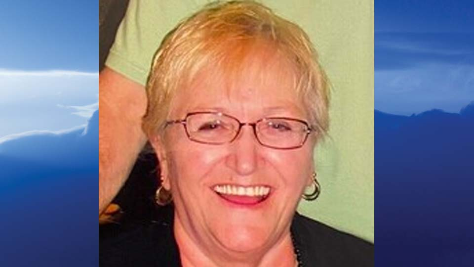 Linda D. Goodridge, Masury, Ohio - obit