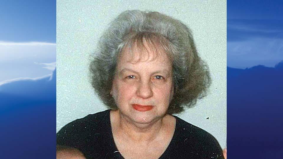 Lois Jean Clark, Warren, Ohio-obit