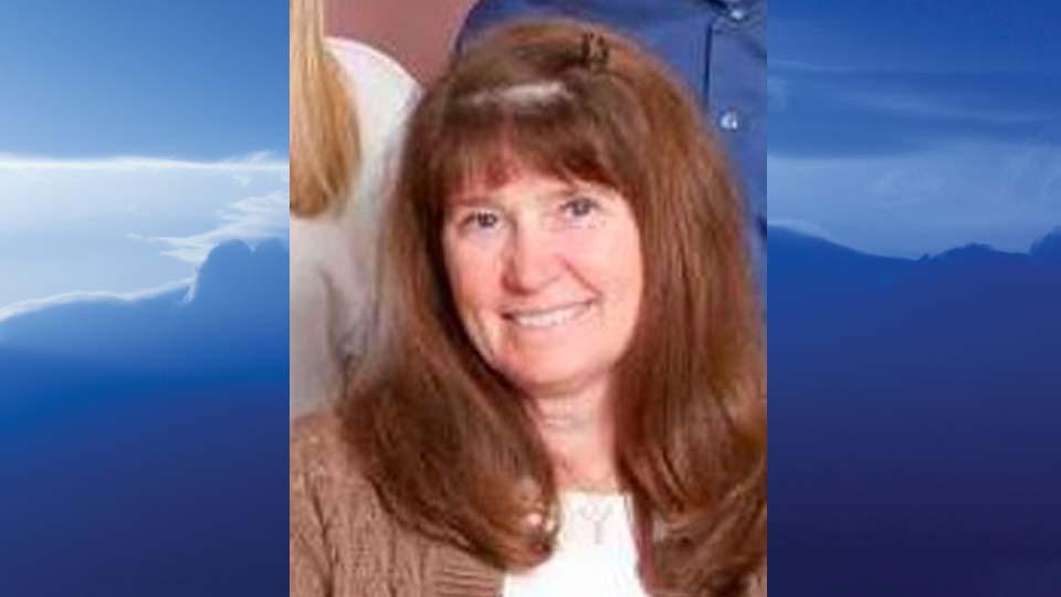 Lynn Nancy Kime, Canfield, Ohio - obit