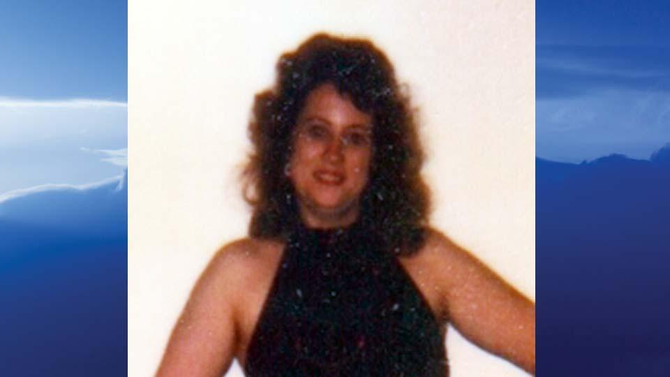 Mamie Ellen Duncan, Newton Falls, Ohio - obit