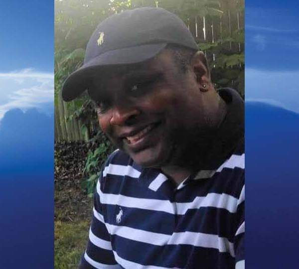 Marcus Samuels, Youngstown, Ohio - obit