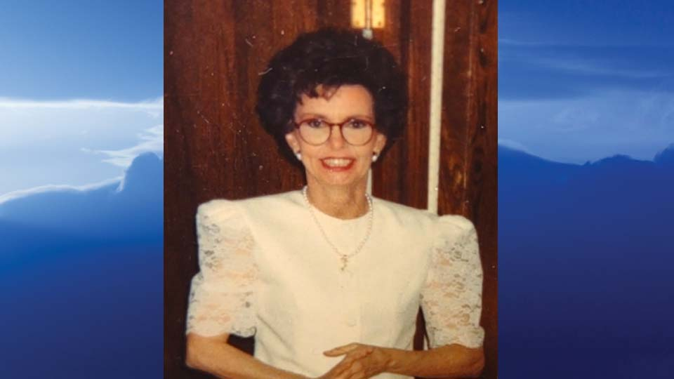 Margaret A. Hatch, Youngstown, Ohio - obit