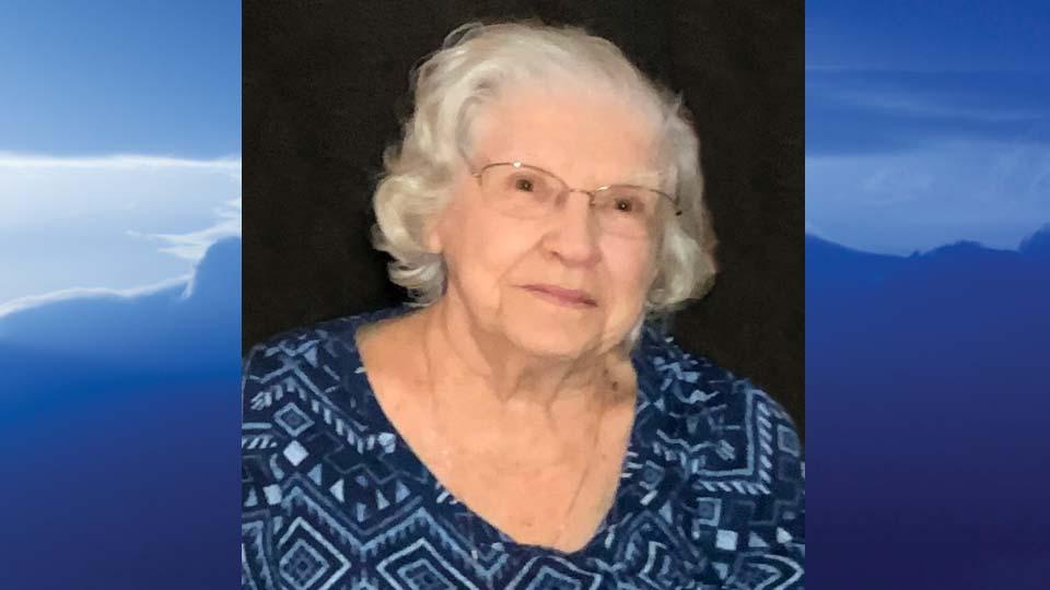 Margaret Kramer, Youngstown, Ohio - obit