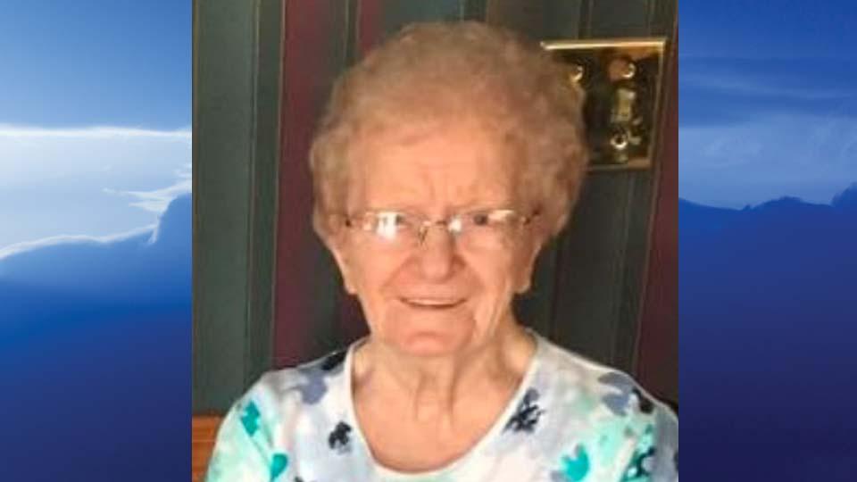 Margaret Pokopatz, Struthers, Ohio - obit
