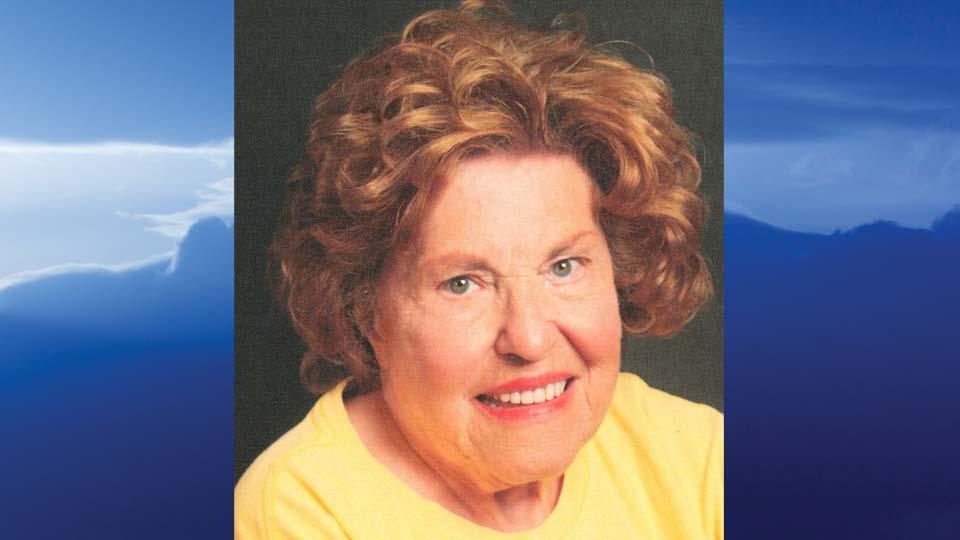 Marilyn Sue Briguglio, North Lima, Ohio - obit
