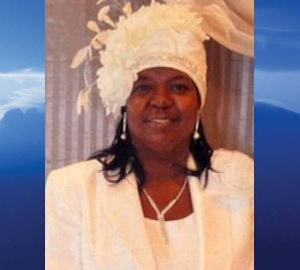 Marva LaJune (Poindexter) Griffin-Lee, Youngstown, Ohio - obit