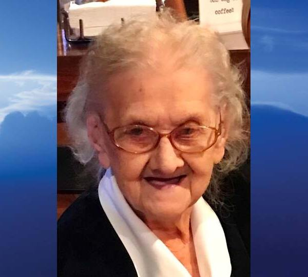 Mary Kominak, Youngstown, Ohio - obit