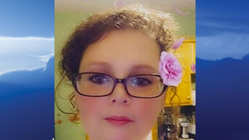 Melissa M. (Silbaugh)Blough, Sharon, Pennsylvania-obit